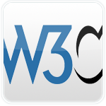 W3C Valid XHTML & CSS